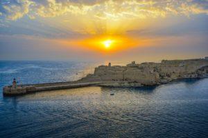 Malta-freepixabayfoto-sunrise-2160781_1920