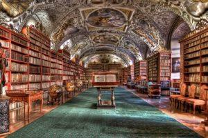 Prague-Library-freepixabayfoto-prague-980732_1920
