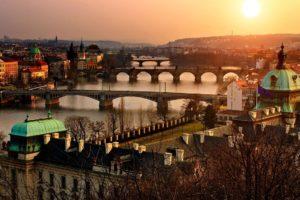 Prague-PanoramicView-freepixabayfoto-prague-1119791_1280