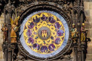 Prague-Roloi-freepixabayfoto-prague-2819457_1920