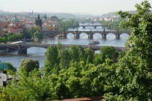Prague-freepixabayfoto-bridge-3481276_1920