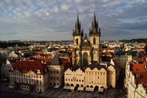 Prague-freepixabayfoto-prague-1506918_1920
