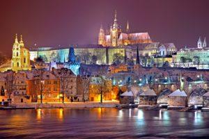 Prague-xmas-freepixabayfoto-prague-3010407_1920 (1)