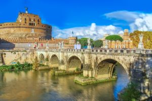 Rome-Vatican-freepixabayfoto-rome-1713190_1920