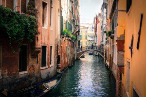 Venice-freepixabayfoto-venice-1276664_1920