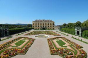 Vienna-freepixabayfoto-schoenbrunn-503846_1280