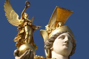 Vienna-freepixabayfoto-vienna-1382709_1920