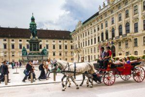 Vienna-freepixabayfoto-vienna-1544015_1920