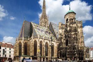 Vienna-freepixabayfoto-vienna-1567865_1920
