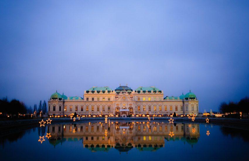 Vienna-freepixabayfoto-vienna-674855_1920
