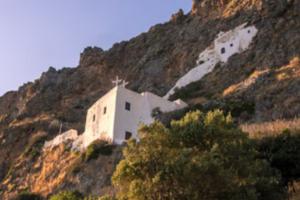 Agios-Ioannis-En-Krymno-Kythira-personalfoto