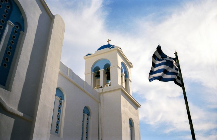 Greece-Church-freepixabayfoto-church-3439521_1920