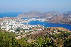Greece-pixabayfreefoto-patmos-1948687_640
