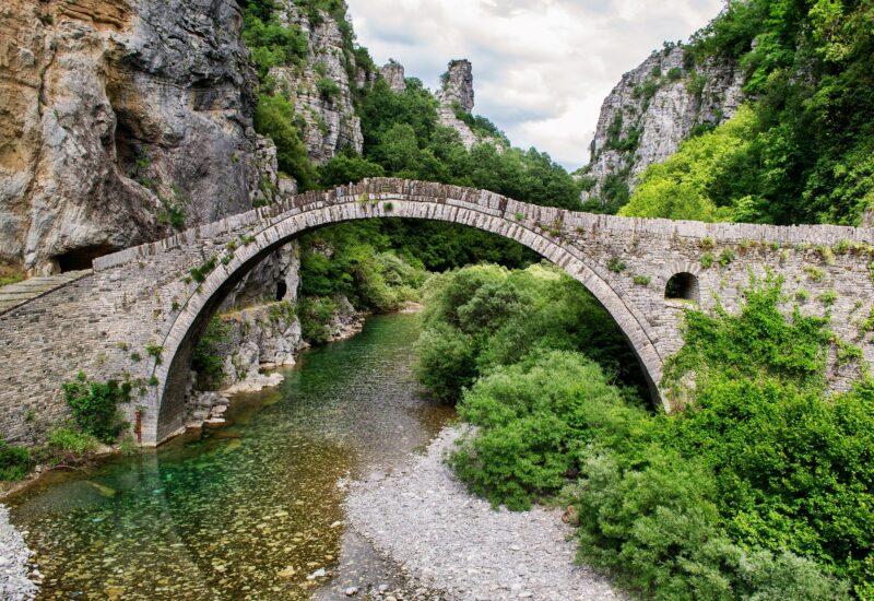 Ipiros-freepixabay-beautiful-landscape-1812715_1920 (2)