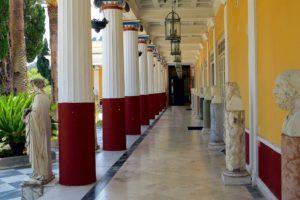 Kerkyra-freepixabayfoto-palace-sissi-2099570_1920