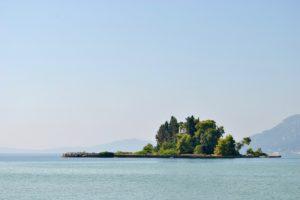 Kerkyra-pontikonisi-freepixabayfoto-corfu-2118686_1920
