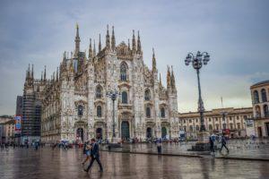 Milano-freepixabayfoto-italy-3523635_1920