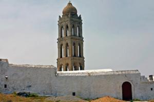 Monastiri-Agias-Monis-Kythira-personalfoto