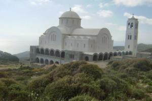 Naxos-Panagia-Argokoiliotissa-personalfoto