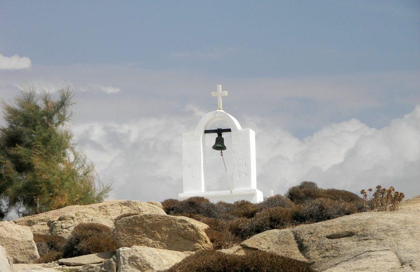 Naxos-freepixabayfoto-chapel-2377354_1920