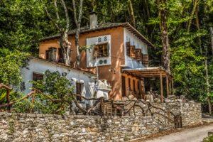 Pilio-freepixabayfoto-greece-2746450_1920