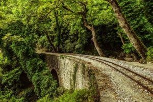Pilio-freepixabayfoto-rails-2746501_1920