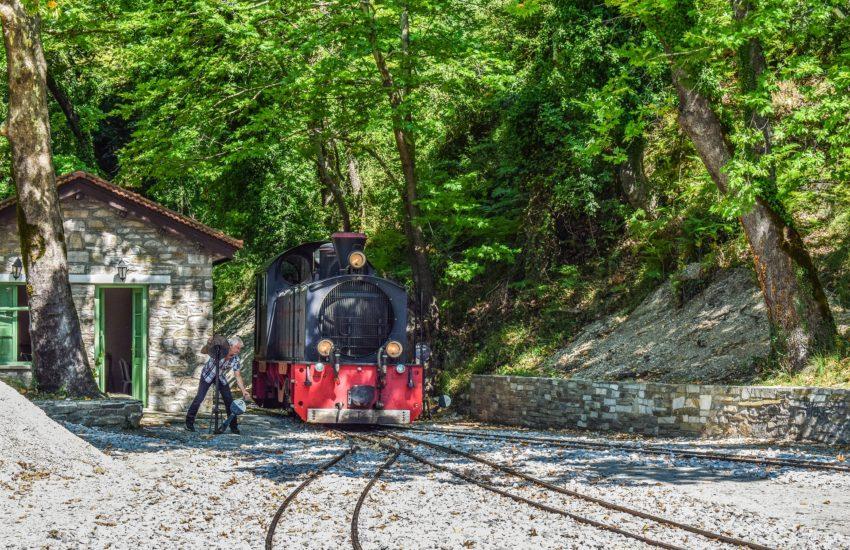 Pilio-freepixabayfoto-train-2810107_1920 (1)