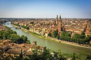 Verona-freepixabayfoto-verona-1700455_1920