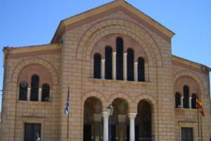 Zakynthos-Ieros-Naos-Agiou-Dionysiou-personalfoto