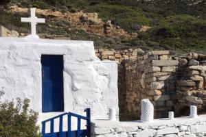 Amorgos-Agios-Georgios-Valsamitis-personalfoto