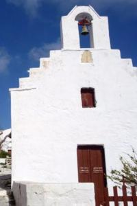 Amorgos-Xoklisi-personalfoto
