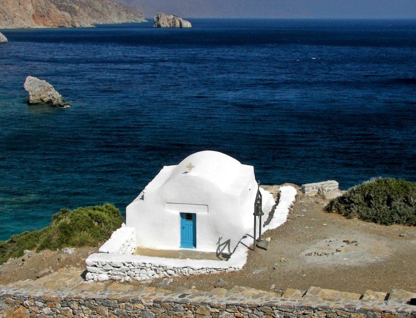 Amorgos-freepixabayfoto-chapel-2395620_1920