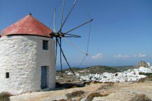 Amorgos-freepixabayfoto-mill-596820_1920