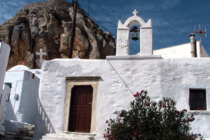 AmorgosXora-personalfoto