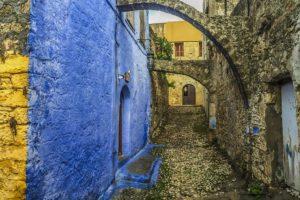 Greece-pixabayfreefoto-rhodes-999230_640