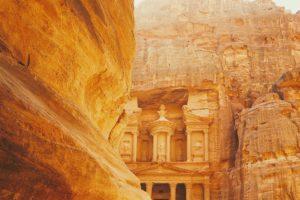 Jordan-Petra-archaeological-2595597_1920