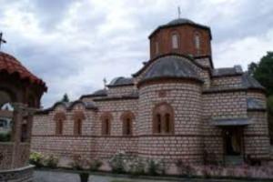 Moni-Agias-Paraskevis-Vasileiadas-1-personalfoto