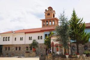 Moni-Agion-Anargyron-Melissotopou-Kastorias-1-personalfoto