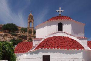 Rodos-Lindos-freepixabayfoto-old-church-3624554_1920