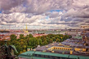 Russia-StPetersburg-freepixabayfoto-st-petersburg-3711586_640