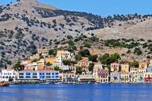 Symi-freepixabayfoto-city-1698857_1920 (2)