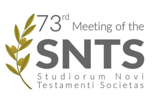 snts logo 2 large