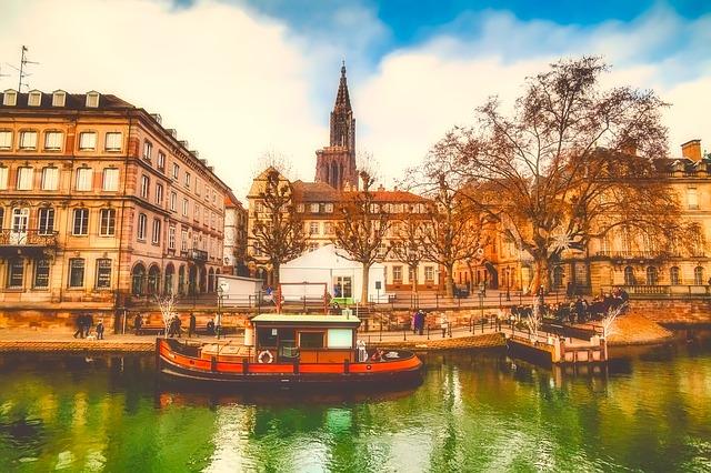 strasbourg-freepixabayfoto-strasbourg-2681549_640