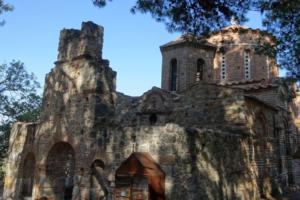 Chios-Byzantinos-Naos-Panagias-Krinas-personalfoto