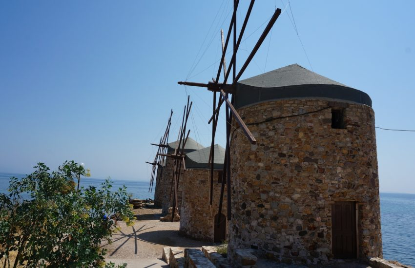 Chios-Myloi-freepixabayfoto-big-greece-2007911_1920