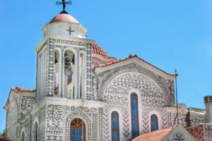 Chios-church-freepixabayfoto-big-chios-2086054_1920