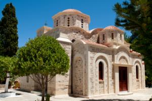 Crete-Iraklio-Moni-Agkarathou-personalfoto