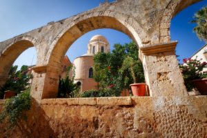 Crete-church-freepixabayfoto-architecture-3105798_1920