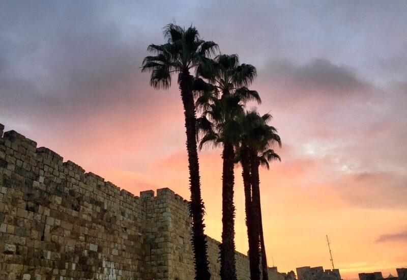 Israel-Markella-PersonalFoto-Anatoli-Stin-Palia-Poli-big