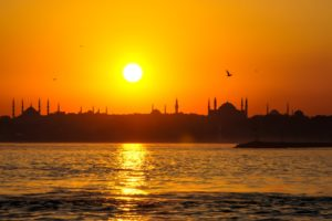 Konstantinoupoli-Bosphorus-freepixabayfoto-europe-1803495_1920